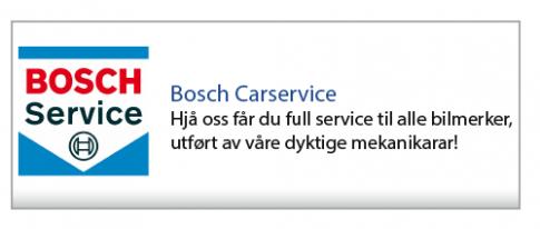 framsidebx-bosch2