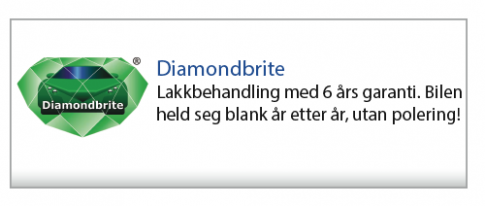 framsidebx-diamond