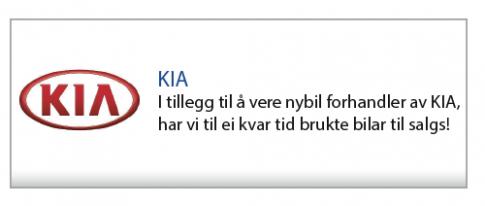 framsidebx-kia2