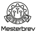 mesterbrev_logo